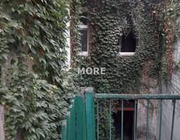 Morizon WP ogłoszenia   Mieszkanie na sprzedaż, Bydgoszcz Śródmieście, 106 m²   0429