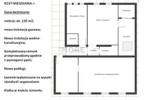 Morizon WP ogłoszenia | Mieszkanie na sprzedaż, Bydgoszcz Śródmieście, 120 m² | 0430