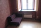 Biuro do wynajęcia, Warszawa Śródmieście Północne, 87 m² | Morizon.pl | 8376 nr5