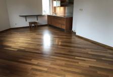 Mieszkanie do wynajęcia, Warszawa Piaski, 90 m²