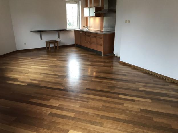 Mieszkanie do wynajęcia, Warszawa Piaski, 90 m²   Morizon.pl   2588