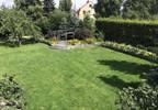 Dom na sprzedaż, Pruszków Dąbrowskiego, 380 m²   Morizon.pl   2958 nr8
