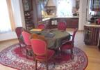 Dom na sprzedaż, Chyliczki Moniuszki, 273 m² | Morizon.pl | 8174 nr9