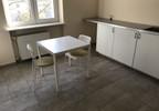 Mieszkanie na sprzedaż, Warszawa Grochów, 44 m²   Morizon.pl   8523 nr2