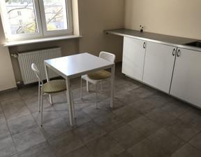 Mieszkanie na sprzedaż, Warszawa Grochów, 44 m²