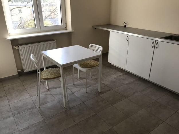 Mieszkanie na sprzedaż, Warszawa Grochów, 44 m²   Morizon.pl   8523