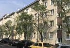 Mieszkanie do wynajęcia, Warszawa Słodowiec, 43 m² | Morizon.pl | 7374 nr17