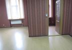 Biuro do wynajęcia, Warszawa Śródmieście Północne, 87 m² | Morizon.pl | 8376 nr4