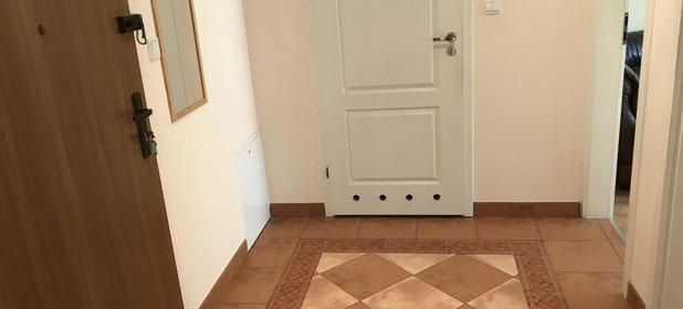 Mieszkanie do wynajęcia 49 m² Warszawa Ursynów Natolin Kazimierza Jeżewskiego - zdjęcie 3