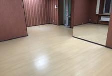Biuro do wynajęcia, Warszawa Śródmieście Północne, 87 m²