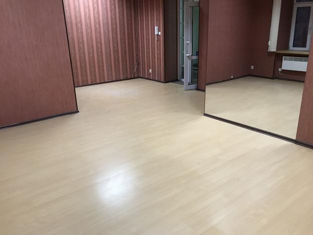 Biuro do wynajęcia, Warszawa Śródmieście Północne, 87 m² | Morizon.pl | 8376