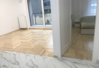 Morizon WP ogłoszenia   Mieszkanie do wynajęcia, Warszawa Wilanów Królewski, 43 m²   9134