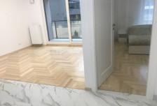 Mieszkanie do wynajęcia, Warszawa Wilanów Królewski, 43 m²