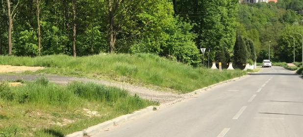Działka na sprzedaż 5626 m² Starachowicki (pow.) Starachowice Gruntowa - zdjęcie 2
