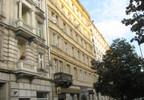 Biuro do wynajęcia, Warszawa Śródmieście Północne, 87 m² | Morizon.pl | 8376 nr15