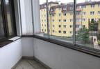Mieszkanie na sprzedaż, Warszawa Piaski, 90 m² | Morizon.pl | 2282 nr12