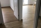 Morizon WP ogłoszenia | Mieszkanie do wynajęcia, Warszawa Grochów, 42 m² | 9365