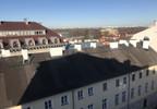 Mieszkanie do wynajęcia, Warszawa Stare Miasto, 80 m² | Morizon.pl | 7842 nr16
