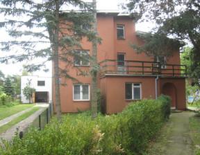 Dom na sprzedaż, Izabelin C Kościuszki, 370 m²