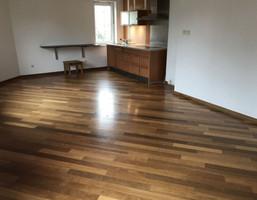 Morizon WP ogłoszenia | Mieszkanie na sprzedaż, Warszawa Piaski, 90 m² | 8242