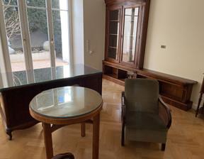 Mieszkanie do wynajęcia, Warszawa Stara Ochota, 129 m²