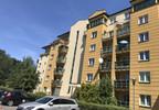 Mieszkanie do wynajęcia, Warszawa Natolin, 50 m² | Morizon.pl | 8280 nr15