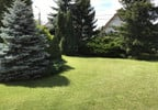 Dom na sprzedaż, Chyliczki Moniuszki, 273 m² | Morizon.pl | 8174 nr6