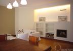 Mieszkanie na sprzedaż, Warszawa Mokotów, 115 m² | Morizon.pl | 9514 nr2