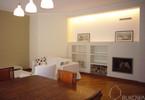 Morizon WP ogłoszenia | Mieszkanie na sprzedaż, Warszawa Mokotów, 115 m² | 5574
