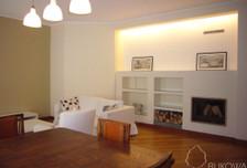 Mieszkanie na sprzedaż, Warszawa Mokotów, 115 m²
