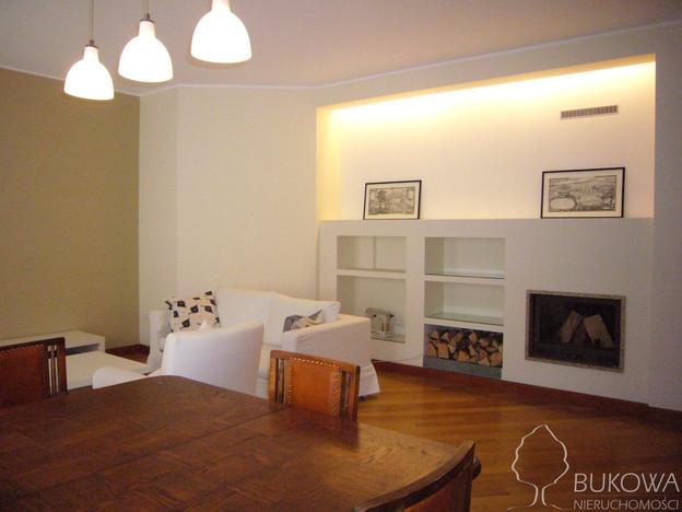 Mieszkanie na sprzedaż, Warszawa Mokotów, 115 m² | Morizon.pl | 9514