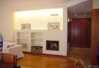 Mieszkanie na sprzedaż, Warszawa Mokotów, 115 m² | Morizon.pl | 9514 nr4