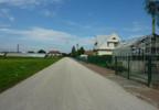 Działka na sprzedaż, Skrzeszew, 1451 m² | Morizon.pl | 0379 nr4