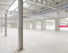Obiekt do wynajęcia, Bydgoszcz Ernsta Petersona, 5000 m²