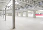 Magazyn do wynajęcia, Bielsko-Biała Bohaterów Monte Cassino, 20000 m² | Morizon.pl | 0186 nr3