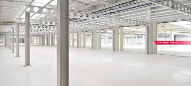 Magazyn do wynajęcia 12000 m² Bielsko-Biała Bohaterów Monte Cassino - zdjęcie 3
