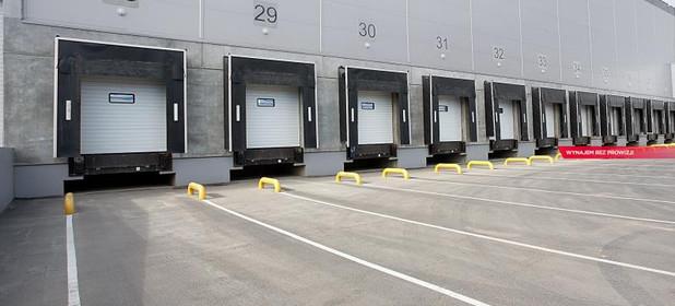 Magazyn do wynajęcia 7000 m² Bielsko-Biała Dumki - zdjęcie 1