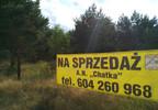 Działka na sprzedaż, Mroczki-Kawki, 700 m² | Morizon.pl | 9796 nr5