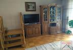 Dom na sprzedaż, Ostrołęka Centrum, 211 m²   Morizon.pl   8885 nr8