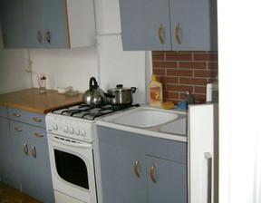 Mieszkanie do wynajęcia, Ostrołęka, 43 m²