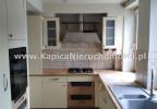 Mieszkanie na sprzedaż, Warszawski Zachodni Warszawa Targówek, Zacisze, 94 m² | Morizon.pl | 2824 nr11