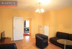 Morizon WP ogłoszenia | Mieszkanie na sprzedaż, Warszawa Mirów, 105 m² | 6318