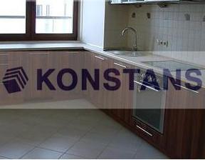 Mieszkanie do wynajęcia, Warszawa Służew, 86 m²