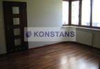 Morizon WP ogłoszenia | Mieszkanie na sprzedaż, Warszawa Mokotów, 135 m² | 5405
