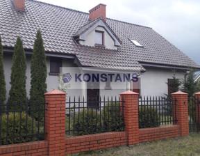 Dom na sprzedaż, Kalisz Rzymska, 331 m²