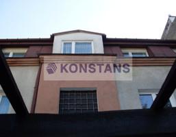 Morizon WP ogłoszenia | Komercyjne na sprzedaż, Warszawa Sadyba, 350 m² | 6163