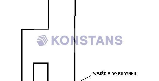Dom do wynajęcia 66 m² Warszawa Wilanów Przyczółkowa - zdjęcie 2