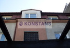 Morizon WP ogłoszenia | Komercyjne na sprzedaż, Warszawa Sadyba, 350 m² | 1174