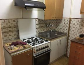 Mieszkanie na sprzedaż, Pruszków Szopena, 38 m²