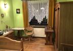 Dom na sprzedaż, Pruszków okolice Ireny, 255 m²   Morizon.pl   9009 nr13